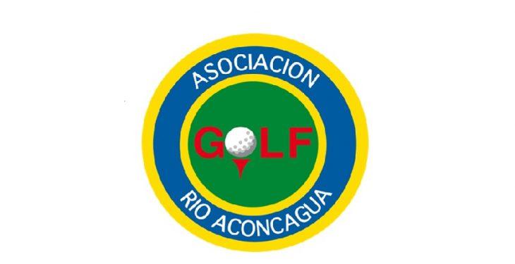 Galería de imágenes - Convenio intercambios con Asociación Río Aconcagua